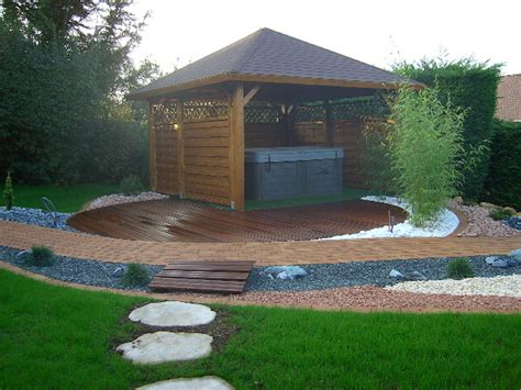 Sauna D Extérieur 208 by Abri Pour Exterieur Dootdadoo Id 233 Es De
