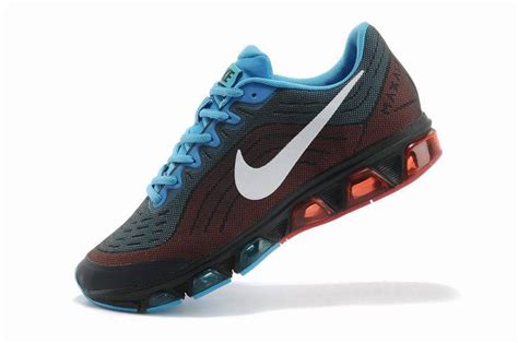 nike shoes for men on sale nike shoes on sale for men 45 99