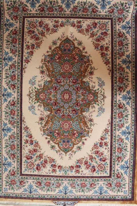 tappeti persiani prezzo tappeti persiani ed orientali a roma rahimi gallery