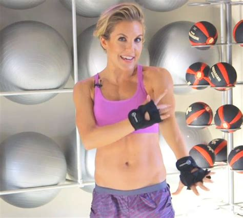 kelly ripas trainer reveals diet and workout secrets for her 25 best ideas about kelly ripa weight on pinterest
