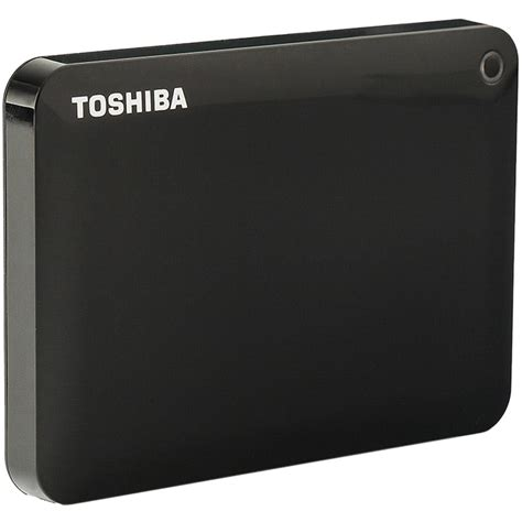 Hardisk Toshiba Canvio 1tb toshiba canvio connect ii usb 3 0 2 5 quot compareimports