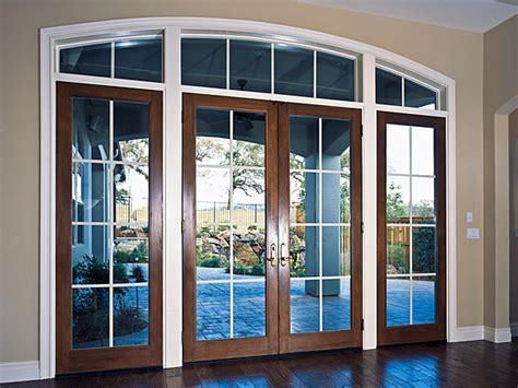 Glass Patio Doors Exterior Doors On Pinterest Sliding Doors Exterior Doors And Sliding Doors