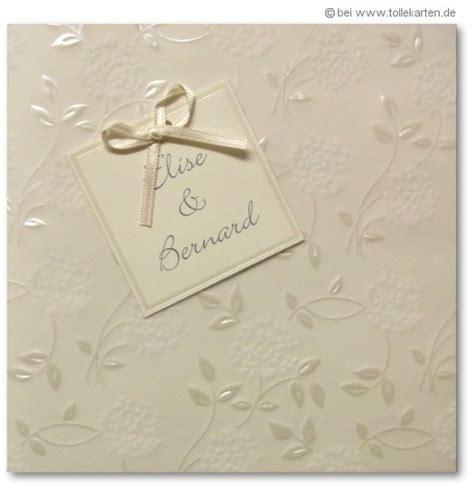 Einladung Zur Hochzeitsfeier by Einladung Zur Hochzeitsfeier Hochzeitskarten