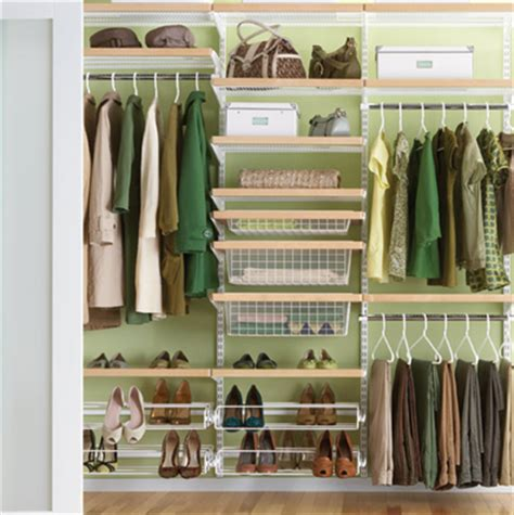 closet design space how to modify small closet in your home simple seo red