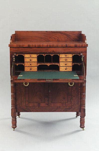 Kabinet Pigeon 309 Best Mini Kabinet Klok Images On Desks