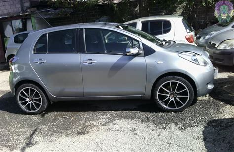 toyota yaris compact  mekinaye buy sell  rent