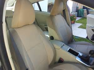 Seat Covers For Volvo Xc90 Seat Covers Seat Covers Volvo