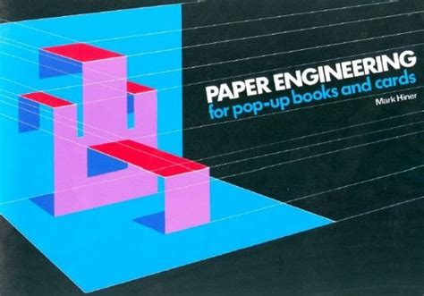 libro paper engineering for pop up 18 download descargas libros pop up tarjetas