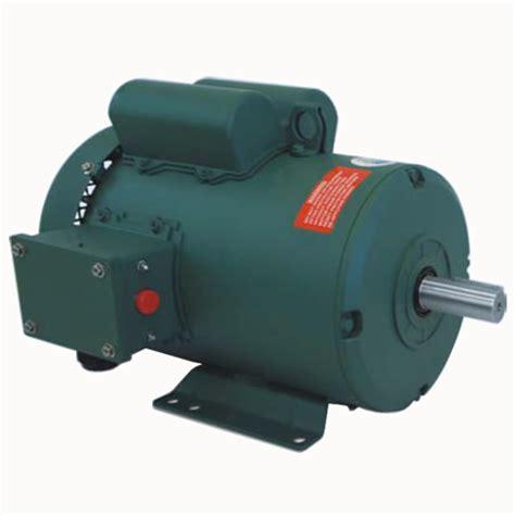 induction motor efficiency nema premium efficiency electric motor electrical motors industrial motors ac motor induction