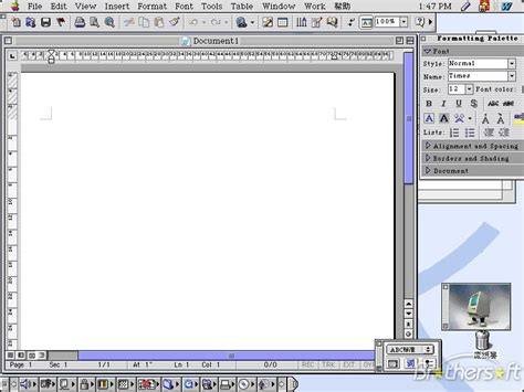 Microsoft Office For Mac Free Version by Microsoft Office 2001 Updater For Mac Free