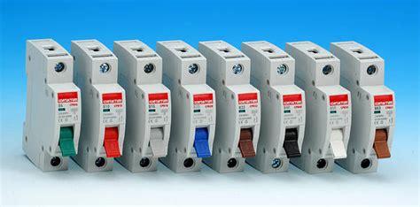 100 contactum contactor wiring diagram 2017 hid