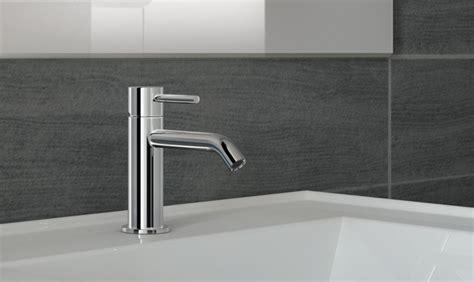 fir rubinetti manutenzione e pulizia service fir italia rubinetterie