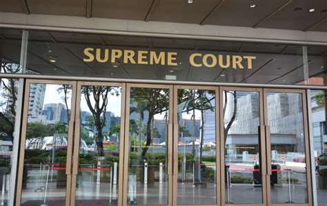 supreme court ruling court ruling major setback for rights hrw the