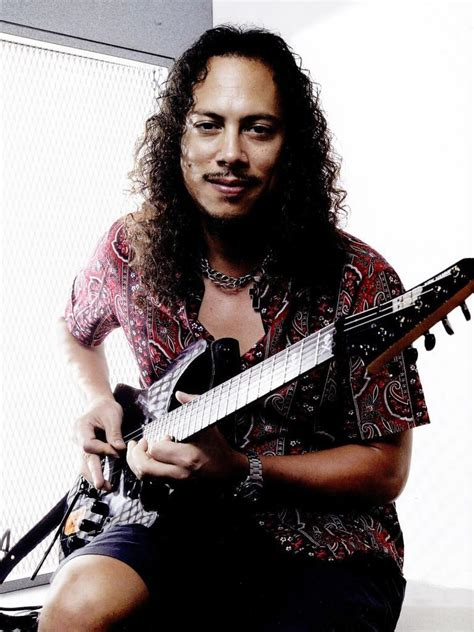 kirk hammett kirk hammett images kirk hd wallpaper and background