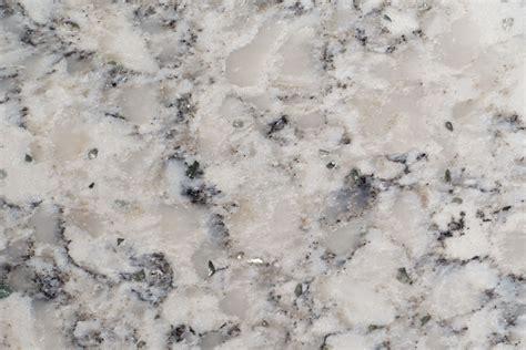 viatera quartz reviews quartz countertops colors options medium size of