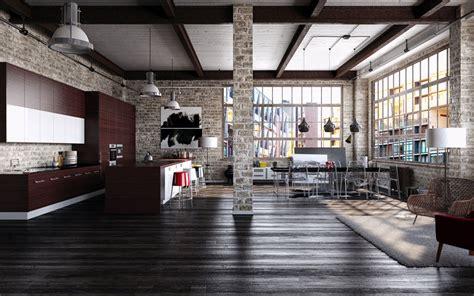 home design definition modern industrial interior design definition home decor
