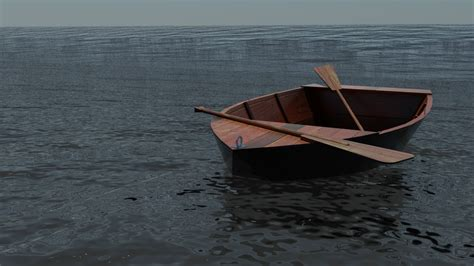 a row boat uses oars rowboat related keywords rowboat long tail keywords