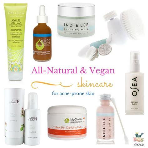Skin Breakouts During Vegan Detox by Let S It Acne Big Time Like 252 Ber Hella Mega