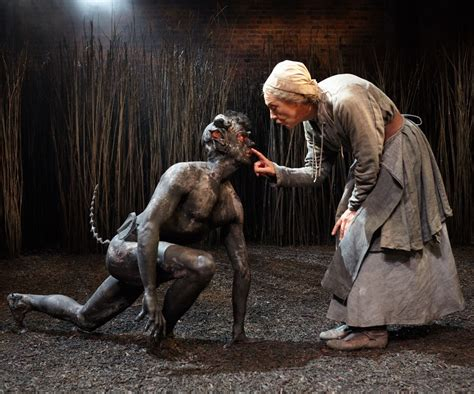 macbeth themes in real life witchcraft on page and stage the shakespeare blog
