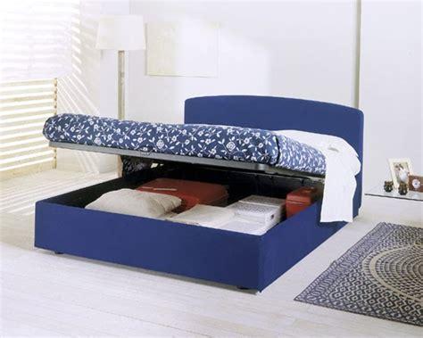 letti imbottiti con contenitore offerte divani tino mariani letti imbottiti box con