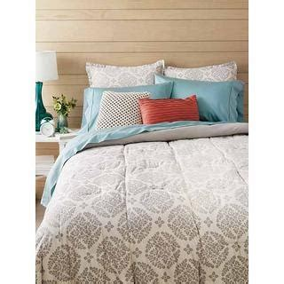 coral bedding target bedding target apartment pinterest green master bedrooms and other
