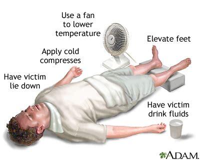 scripps health heat emergencies