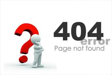 Error 404 Not Found a morte pede carona 1986 dvd r e dvd9 uhf cinema