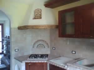 cucine friuli venezia giulia cucina in muratura friuli venezia giulia