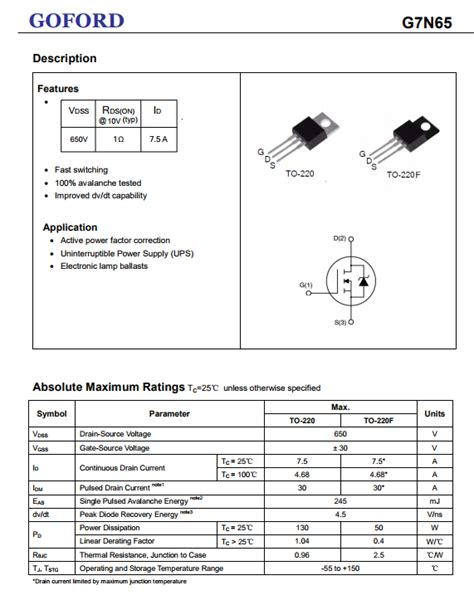 Mosfet Irf3205 N Channel 55v 110a Irf3205 irf3205pbf irf3205 mosfet n ch 55v 110a mosfet buy 55v