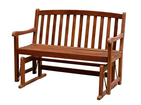 one person bench one person bench 28 images arista white 1600x800mm
