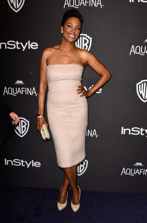 Aiesha Dress aisha strapless dress aisha looks stylebistro