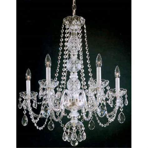 Chandelier Manufacturers Chandelier Suppliers Chandelier