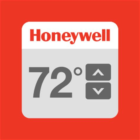 honeywell total connect comfort thermostat connect honeywell total connect comfort to hundreds of