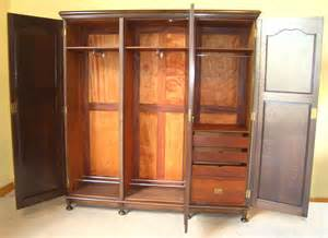 1930 Bedroom Furniture 1930 furniture styles 1930s art deco waterfall furniture antique