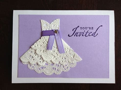 diy wedding cards tutorial on pin by christine keller on card inspirations