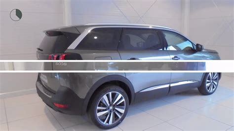 peugeot car lease france 100 peugeot car lease france peugeot 3008 estate