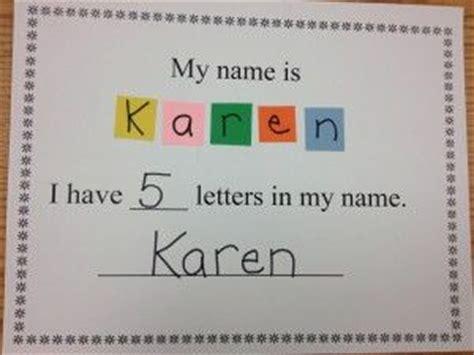 9 Letter College Names De 25 Bedste Id 233 Er Til Name Writing Practice P 229