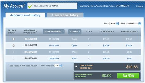 Myacct Pch Com - how do i view all of the pch orders on my account pch blog
