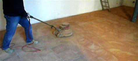 trattamento pavimenti in cotto pulicotto trattamento pavimenti in cotto a treviso e