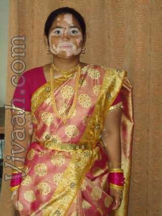 telugu matrimony photos and details telugu goud hindu 26 years bride girl hyderabad