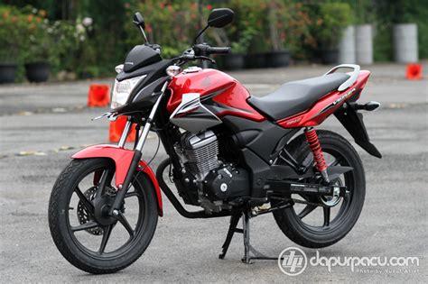 Footstep Honda Verza Mega Pro New safety nakawara s the masked rider