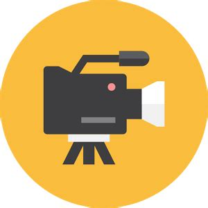 video recorder png transparent video recorder.png images