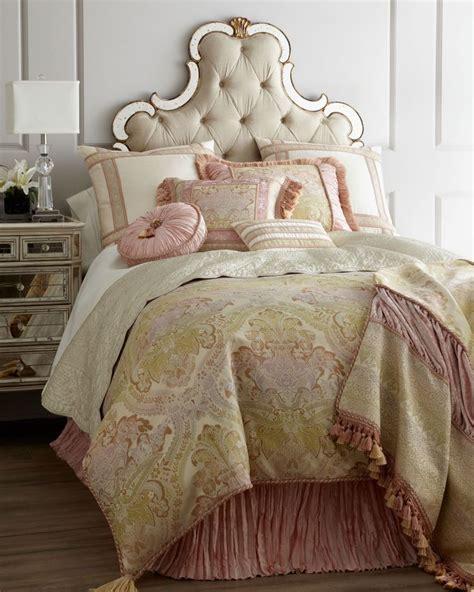 dian austin bedding dian austin couture home quot la patisserie quot bed linens