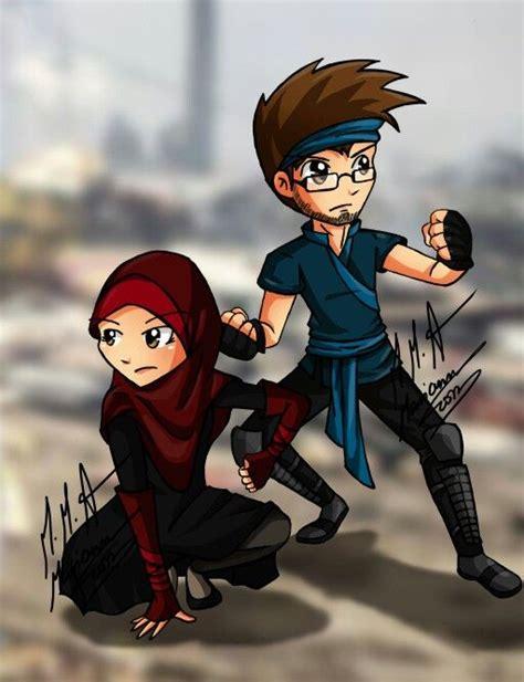 anime islam muslim anime islamic anime pinterest muslim islam