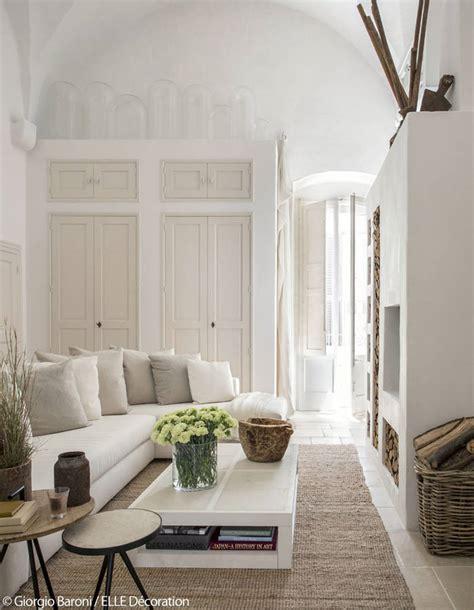italian interior design blogs a beautiful home in puglia italy