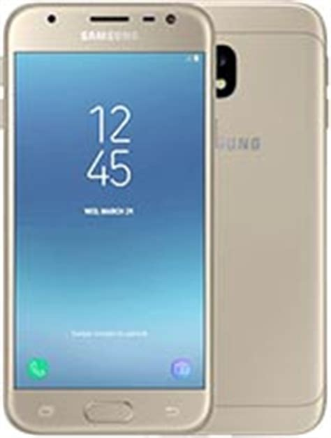 Samsung J3 Pro Gsmarena samsung galaxy j3 2017 phone specifications