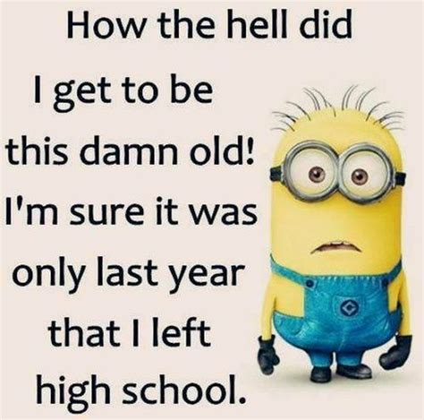 Minions Birthday Meme - minion birthday meme funny minions memes