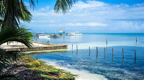 imagenes de sitios relajantes los lugares m 225 s relajantes del mundo para pasar vacaciones