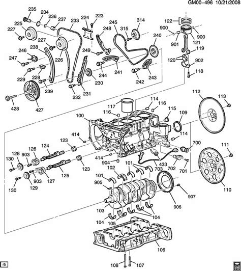 2 2 ecotec engine diagram page not found