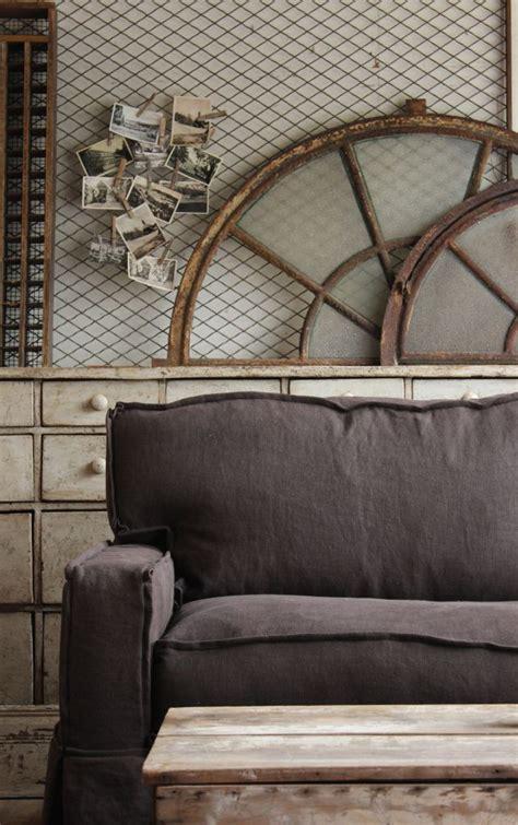 where to buy free hug sofa best 20 linen sofa ideas on sofa industrial